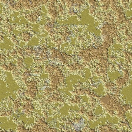 Stained seamless texture. Excellent for background, grungy elements... photo