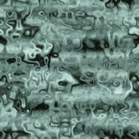 oxidized: Sin fisuras. Oscuro textura oxidada de metal (cobre). Generado por ordenador. Bueno para replicar Foto de archivo