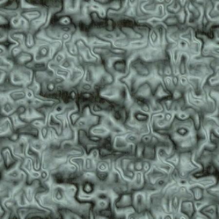 oxidized: Sin fisuras. Dark textura de metal oxidado (de cobre). Generado por ordenador. Bueno para replicar