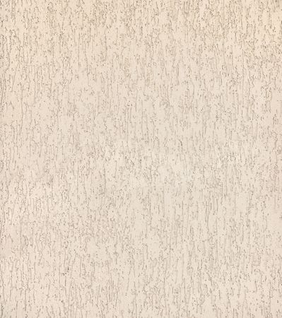renewed: Plaster (stucco) - renewed wall. Good pattern for backgound. Stock Photo