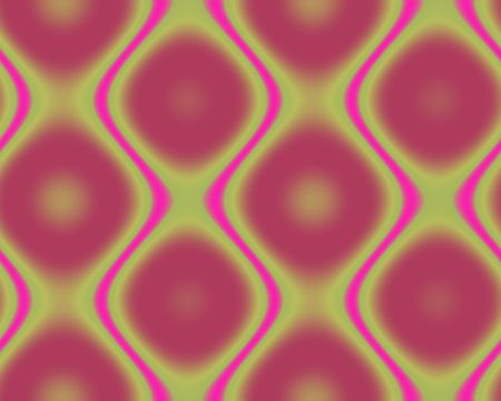 Abstract weave shape background. Seamless. Best for replicate. Stock Photo