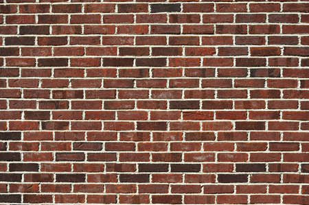 brick: brick wall background