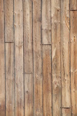 wood panel: wood wall background
