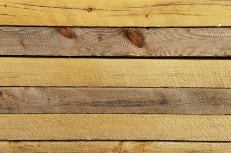 rustic weathered barn wood texture background