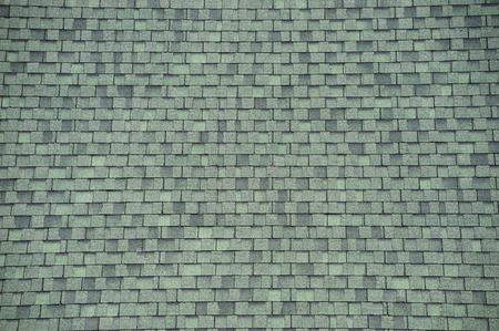 shingle: roof shingle background