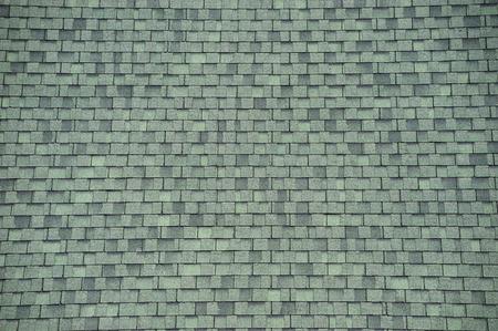 roof shingle background