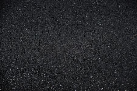 road surface: new paved road surface asphalt background