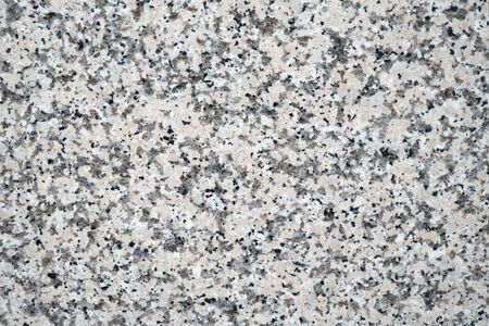 close up on granite texture as nature background