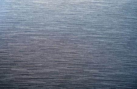close up on textile texture as design background Stok Fotoğraf