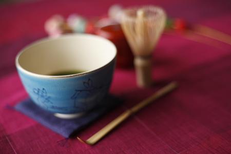 Green tea LANG_EVOIMAGES