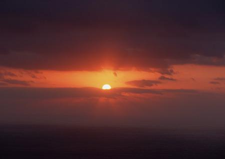 source of light: Rays of Sunlight Beam