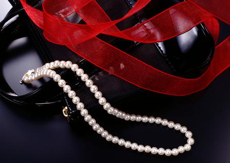 Bridal & Celebratory occasions LANG_EVOIMAGES