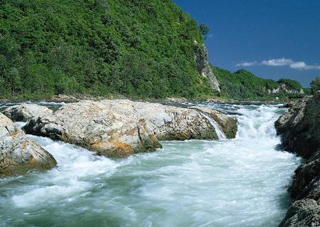 Toyohira River