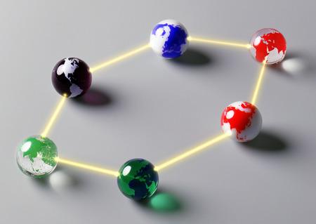 Network Image LANG_EVOIMAGES