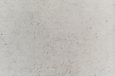 Top view of concrete pavement background pattern.