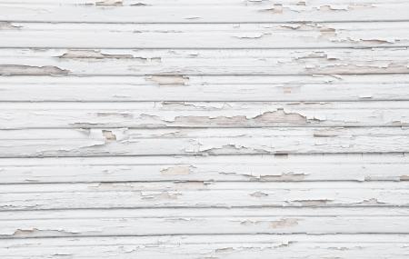 länder: Shabby chic Holz weißen Hintergrund für ein Board