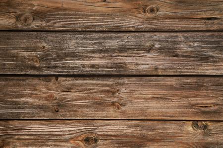 Fond en bois millésime rustique avec des fissures. Banque d'images - 32207863
