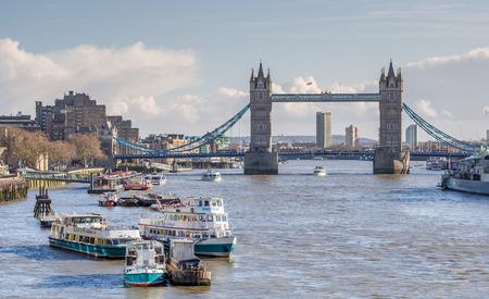 britannia: OLYMPUS DIGITAL CAMERA