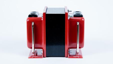step up: Step up, step down voltage converter, 110V to 220V