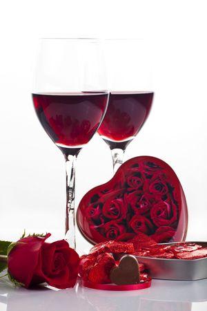 perfect valentine gift photo