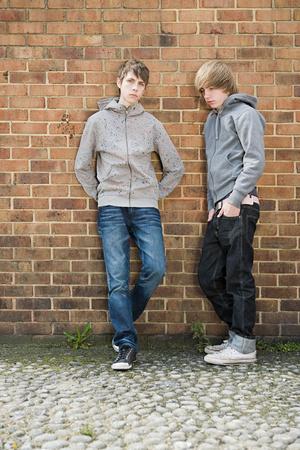 16 junge nackt teens Teens (12