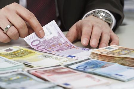 toils: Bank notes LANG_EVOIMAGES
