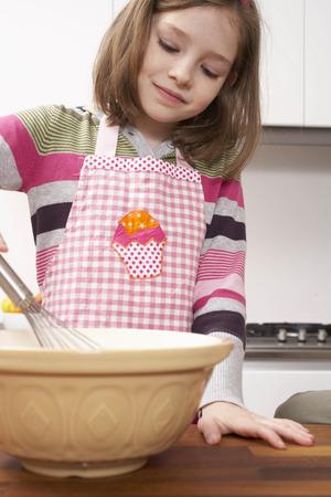 stir up: Kids at Home LANG_EVOIMAGES