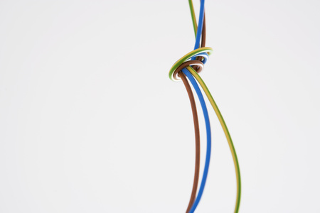 ahorcada: Cables eléctricos LANG_EVOIMAGES