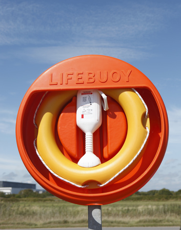 buoys: Lifebuoy LANG_EVOIMAGES