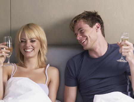 honeymooner: City break romance LANG_EVOIMAGES