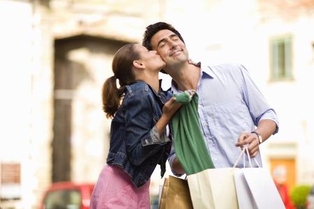 generosidad: Business Toscana