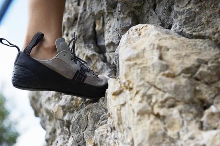 rockclimber: Climbing LANG_EVOIMAGES
