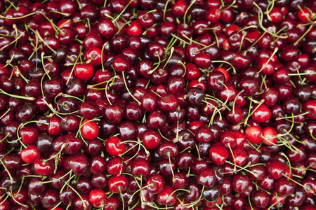 nourishing: Red cherries LANG_EVOIMAGES