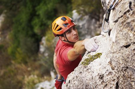 Climbing LANG_EVOIMAGES