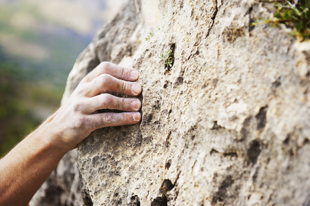adventuresome: Climbing LANG_EVOIMAGES