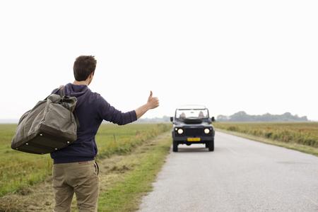 Road trip LANG_EVOIMAGES