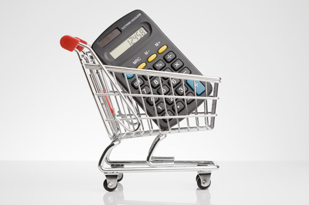 Calculator in shopping cart LANG_EVOIMAGES