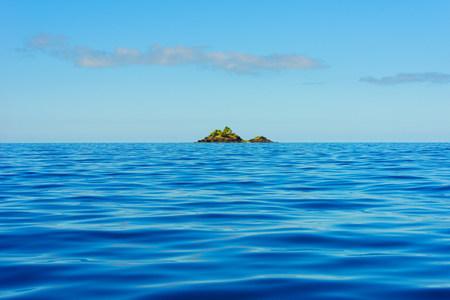 Atoll,Yasawa island group,Fiji,South Pacific