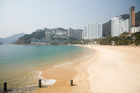 repulse: Repulse bay hong kong LANG_EVOIMAGES