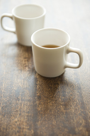 tea breaks: Cups of tea LANG_EVOIMAGES