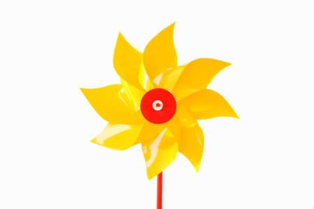 pinwheels: A pinwheel