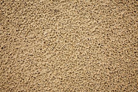 seaboard: Close up sand texture LANG_EVOIMAGES