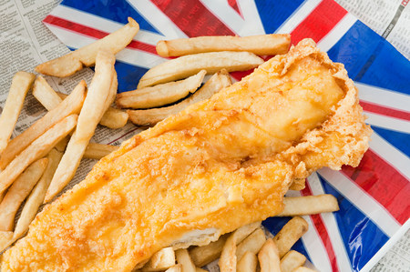 unfit: Fish and chips LANG_EVOIMAGES