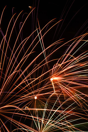 guy fawkes night: Fuochi d'artificio LANG_EVOIMAGES