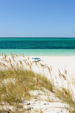 Beach,Grace Bay,Providenciales,Turks and Caicos,Caribbean LANG_EVOIMAGES