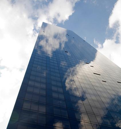 tallness: Skyscraper,New York,New York State,USA
