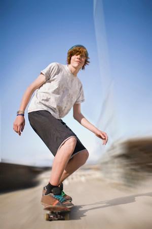 Skater LANG_EVOIMAGES
