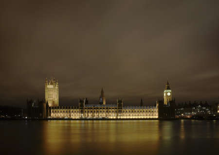 parliaments: Houses of Parliament,  Westminster
