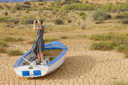 Desert LANG_EVOIMAGES