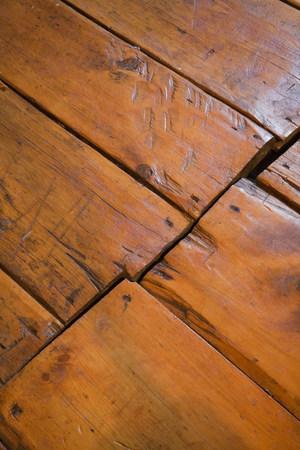 floorboards: Floorboards
